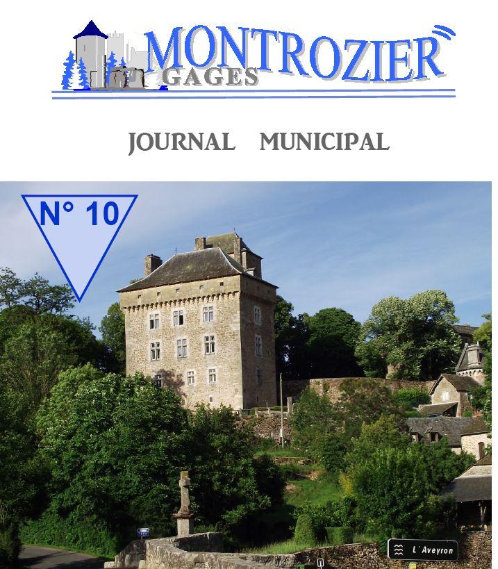 journal municipal 10