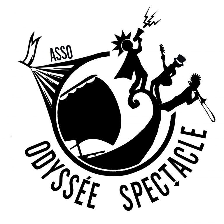 logo odyssée