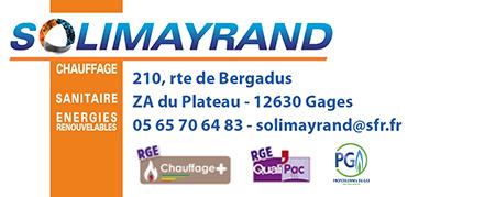 logo solimayrand